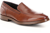 Cole Haan Men's Jay Grand 2 Leather Gore Slip-On Dress Shoes