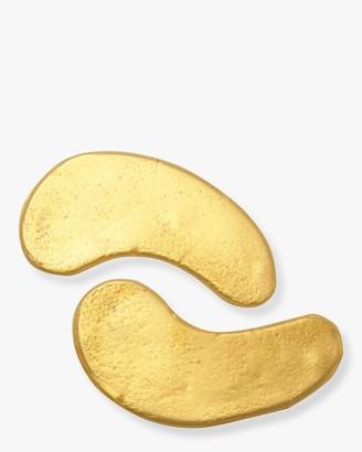 Mz Skin Hydra-Bright Golden Eye Treatment Mask