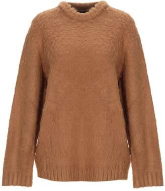 Stussy Sweaters - Item 39982007LD