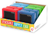 Iris Modular Supply Craft Cases