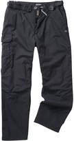 Craghoppers Outdoor Mens Kiwi Winter Lined Walking Trousers (36R)