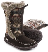 Woolrich Elk Creek Boots (For Women)