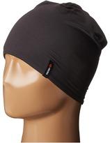 Celtek Helmet Beanie
