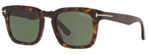 Tom Ford Men's Sunglasses, TR001097