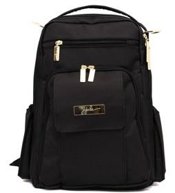 Ju-Ju-Be Right Back Backpack