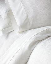 Ralph Lauren Home Two Standard Tuxedo Park Bailey Pillowcases