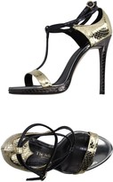 The Seller Sandals - Item 11122197