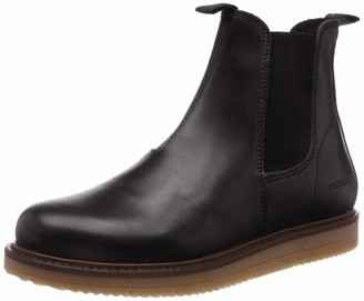 TEN POINTS Carina Womens Chelsea Boots Chelsea Boots