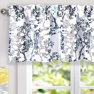Leaf Curtain Rod Shop The World S Largest Collection Of Fashion Shopstyle