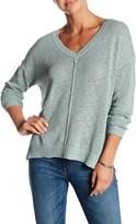 Olive + Oak Olive & Oak Esperanza Sweater