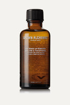 Grown Alchemist - Eye Make-up Remover: Azulene & Tocopherol, 50ml - Colorless