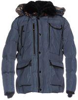 Wellensteyn Down jacket