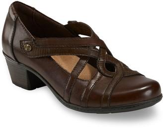 Earth Origins Marietta Macey Women's Shoes