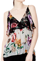 Ghost Leticia Camisole, Gemma Bloom