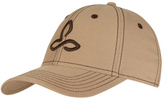 Prana Men's Zion Ball Cap
