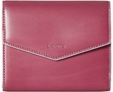 Lodis Audrey Lana French Purse