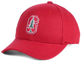 Top of the World Kids' Stanford Cardinal Ringer Cap