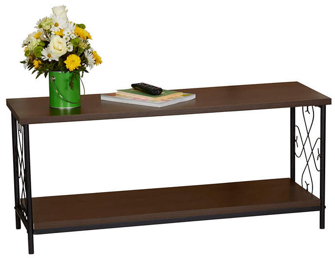 coffee tables shopstyle canada rh shopstyle ca
