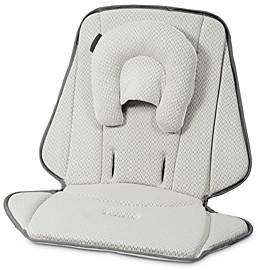 UPPAbaby Stroller Infant Snug Seat