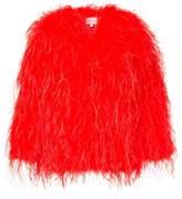 Alice McCall Lady Bird coat