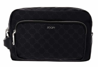 JOOP! Women's Molly Wash Bag