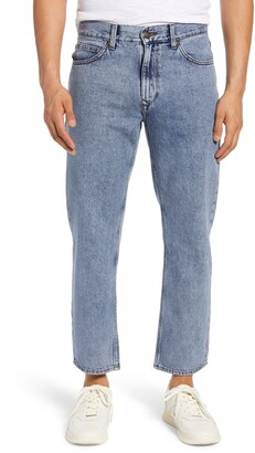 Lee Dad Straight Jeans