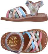 Pom D'Api Sandals - Item 11239792
