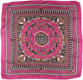 Roberto Cavalli Square scarves - Item 46525499