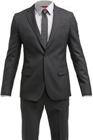 Reiss Reiss Martin Suit Black