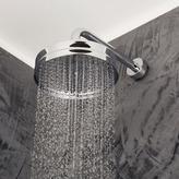 2Modern Lacava - Cigno 382 Shower Head