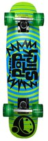 Pom Pom Skateboards Pop Stick Skateboard