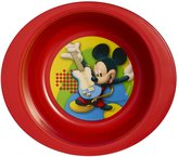 Tomy The First Years Mickey Mouse Toddler Bowl