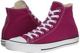 Converse Chuck Taylor® All Star® Seasonal Hi