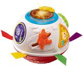Vtech Light & Move Learning Ball