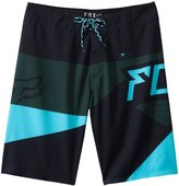 Fox Men's Exhaust Boardshort 8134705