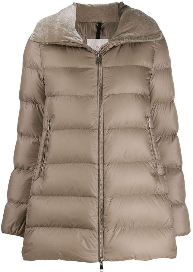 8533478e9 puffer jacket