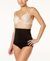 Miraclesuit Extra Firm Inches Off Waist Cinching High-Waist Brief 2724