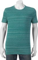 Apt. 9 Men's Modern-Fit Striped Tee