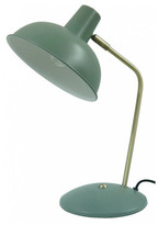 Smallable Home Tori Lamp