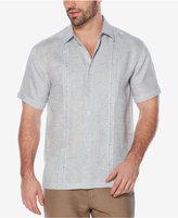 Cubavera Men's Guayabera Shirt
