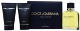 Dolce & Gabbana Pour Homme 4.2-Oz. Eau de Toilette & Shower Set - Men