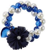 Carter's Beaded Bracelet