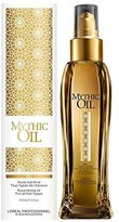 L'Oreal Professional - Mythic Oil - 100ml / 3.4oz (NEW packaging)