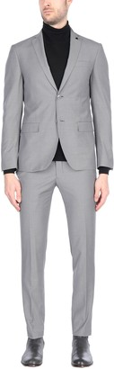 DOMENICO TAGLIENTE Suits
