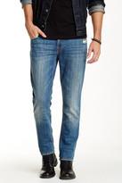 Joe's Jeans Joe&s Jeans The Slim Fit Jean