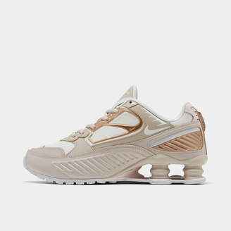 Nike Women's Enigma Casual Shoes