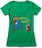 Out of Print Goodnight Moon Tee