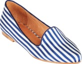 Joie Day Dreaming Flats