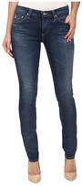AG Adriano Goldschmied The Stilt in 11 Years Journey Women's Jeans