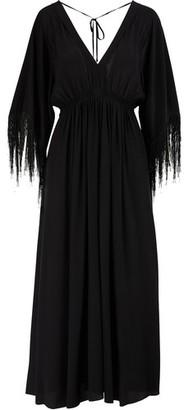 Forte Forte Midi dress